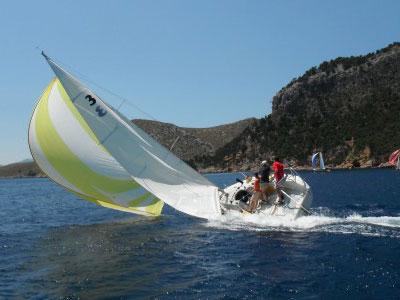 MasterClass Mallorca