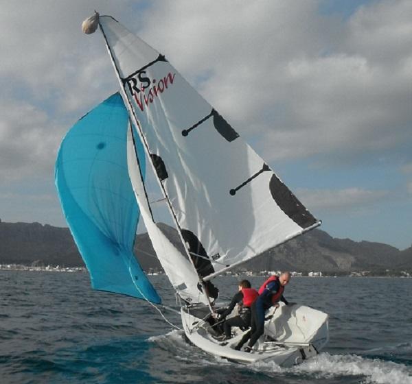 Beratung Kauf einer Segel-Yacht