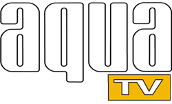 Aqua_TV_Logo_Wortmarke_alphakanal_250_streched