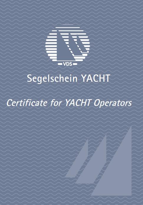 segelschein_yacht2